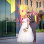 Mia's Bridal & Tailoring 14