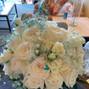 Arlene Floral Designer 9