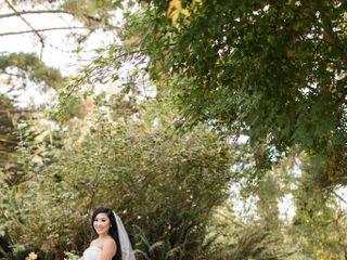 Elizabeth Borges Photography 2