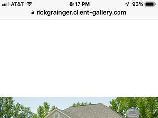 Rick Grainger Photographer 3