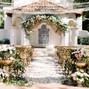 A Good Affair Wedding and Event Production 12