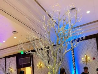 Enchanting Designs and Event Rental 4