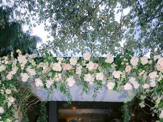 Bride & Blossom 2