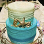Corey's Bakery & Catering 25