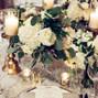 Pamela Barefoot Events & Design 9