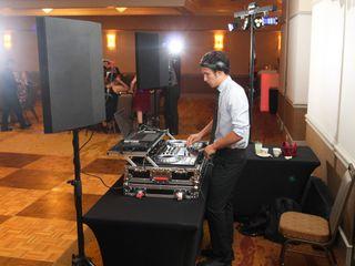 Johnny B's Entertainment 1