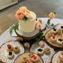 Petunia's Pies & Pastries 10