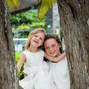 Romanza Wedding Photography 58