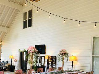 Platinum Key Weddings 3