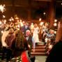 Stars Events AK 9