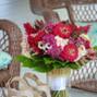A B Blossoms Too Floral Design 59