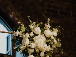 Edelweiss Floral Atelier 1
