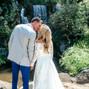 Kelli Shawn Brides 15