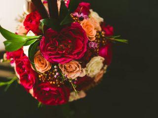 GardenView Flowers 5