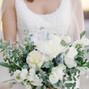 Liz Stewart Floral Design 9