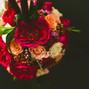 GardenView Flowers 12