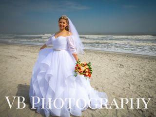 VB Photography 4