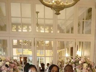 Sweetheart Wedding Vows 3