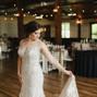 Wolsfelt's Bridal 15