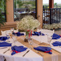 Hacienda del Lago Wedding and Event Center 15