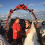 Rev. Barbara Mulford - My OBX Officiant 11