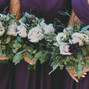 Wildflower Weddings at Bend in the River Farm 23