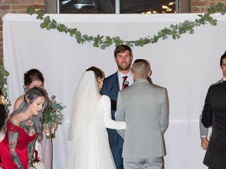 Four Corners Weddings 4