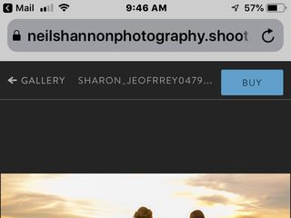 Neil Shannon Photography 4