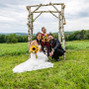 Held In The Moment Photography, LLC 12