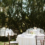 The Orchard by Wedgewood Weddings 16