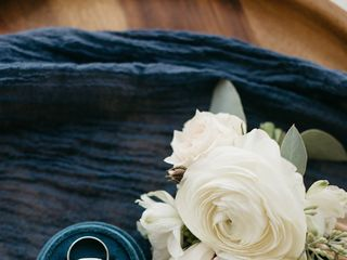 CMG Weddings and Events 6