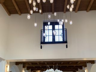 The Ritz-Carlton Bacara, Santa Barbara 4