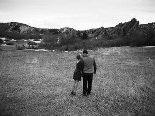 Courtney Tyner Photography 2