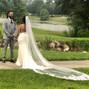 Kendra Lee Event & Wedding Planner 8