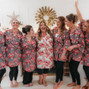 Hourglass Photography 16
