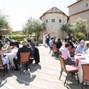 Allegretto Vineyard Resort Paso Robles 12