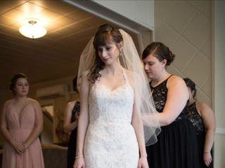 Dalia's Bridal 3