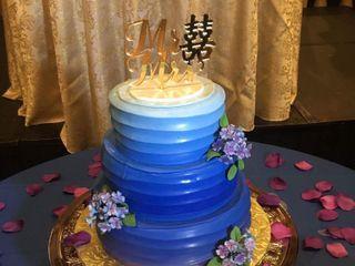 Simply Desserts 7