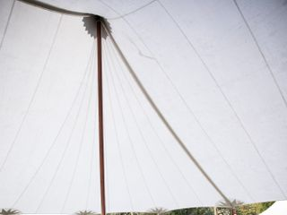 Eastern Shore Tents & Events 5