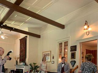 Arrowhead Inn 2