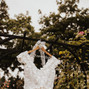 Lauren Zavaletta Photography 19