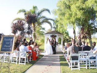 Sterling Hills by Wedgewood Weddings 4