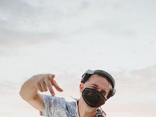 Bryan the DJ 3
