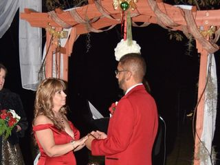 I Do Weddings Plus Events 6