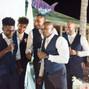 Flawless Weddings & Events of the Virgin Islands 22