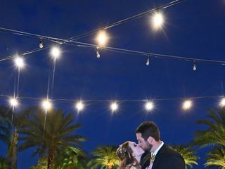 The Grove Resort Orlando 4