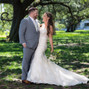 Charleston Wedding Planner by Mike Winship 11