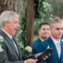My Custom Wedding Ceremony 10