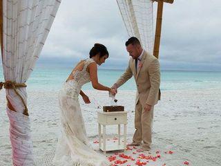 Royal Beach Weddings 4