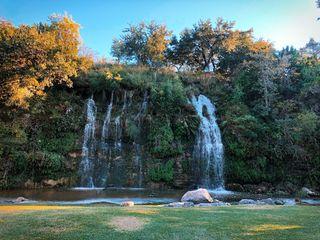 Canyon Springs Golf Club 4